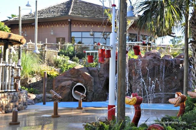 Disney's Animal Kingdom Villas Guide | Walt Disney World