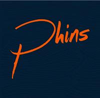 Phins Menu