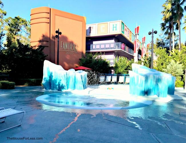 disney all star movies resort