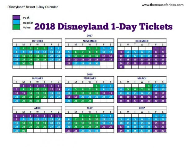 Disneyland Resort is saluting active and retired U.S. military personnel by offering Military Promotional 3-Day and 4-Day Park Hopper Tickets. You can visit both theme parks each day of your ticket! Purchase from November 1, through December 16, , and receive admission for 3 days for just $ or 4 days for $ from January 1 through.