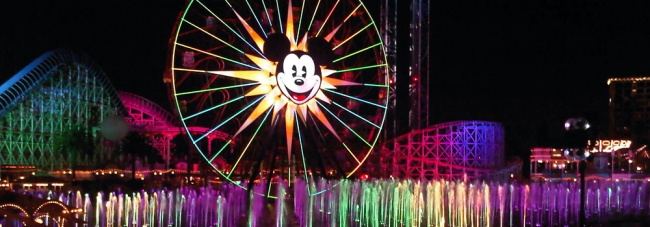 2018 Disneyland Ticket Price Increase
