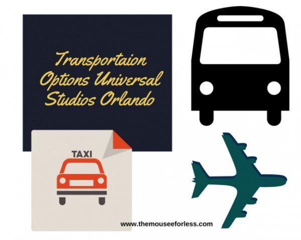 Universal Transportation