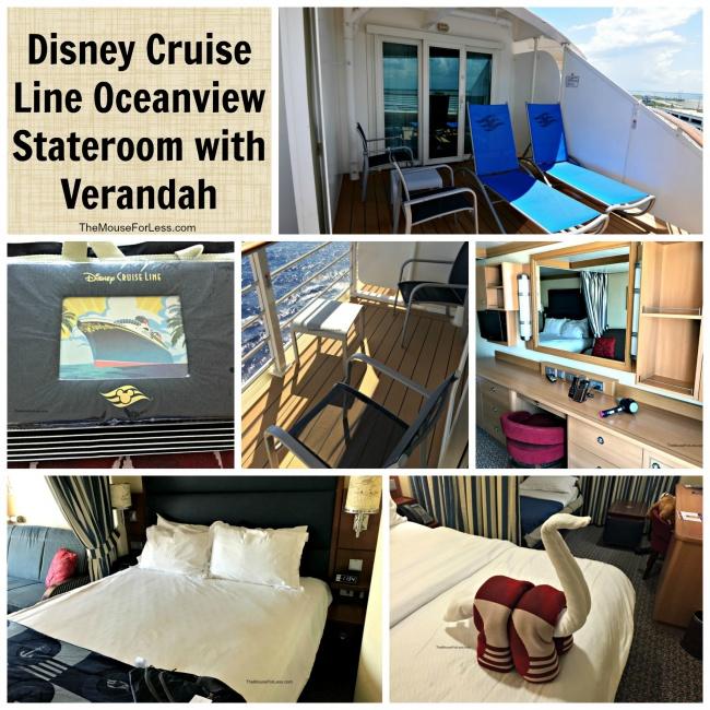 Strange Disney Cruise Line Staterooms Cabin Descriptions Creativecarmelina Interior Chair Design Creativecarmelinacom