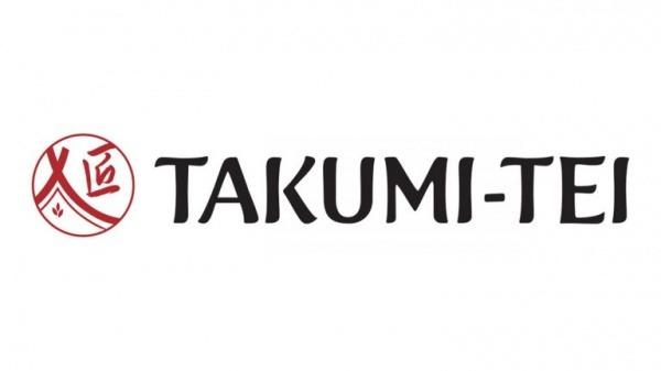 Takumi-Tei