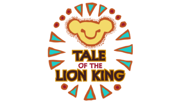 Tale of the Lion King Show