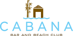 Cabana Bar and Beach Club