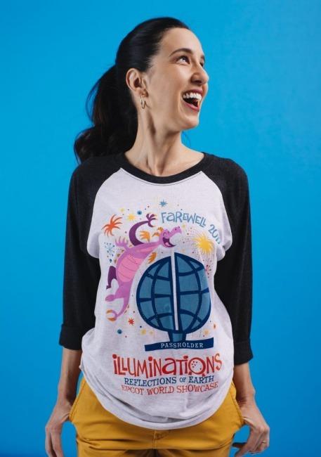 Farewell Illuminations