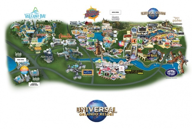 Universal Orlando Maps including theme parks and resort maps on discovery cove map, universal's islands of adventure map, magic kingdom map, destiny map, disney's california adventure map, six flags discovery kingdom map, great america map, typhoon lagoon map, italy wine map, beijing map, busch gardens williamsburg map, universal studios map, seaworld san diego map, japan map, mgm studios map, animal kingdom map, downtown disney map, six flags magic mountain map, legoland california map, wizarding world of harry potter map,