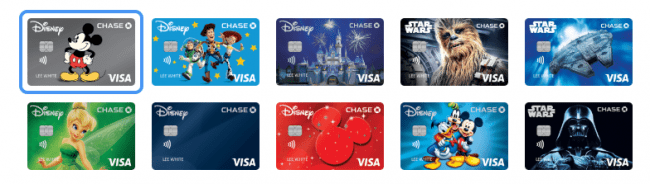 Disney Visa Rewards Card Benefits And Perks Disney Vacations,Imagine Fashion Designer New York Ds