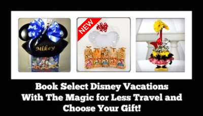 MAGICAL WORLD OF DISNEY UK COMPLETE MINIATURE BASE CARD SET OF 25 DY