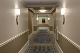 Walt Disney World Resort Hotels to Close Due to Coronavirus