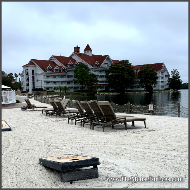 2022 Walt Disney World Florida Resident Discounts