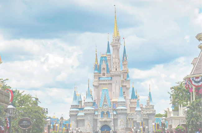 2021 Walt Disney World Discounts and Codes for General Public