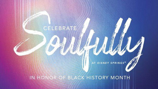 Celebrate Soulfully