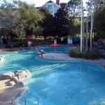 Stormalong Bay Pool