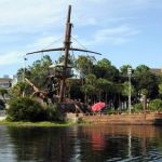 Stormalong Bay Shipwreck