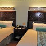 Coronado Springs Resort Rooms