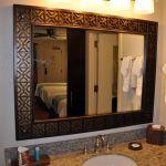 Coronado Springs Resort Rooms
