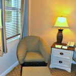 Disney's Old Key West 1 Bedroom