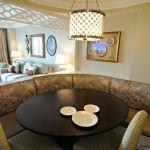 Disney's Grand Floridian Villas