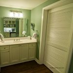 Disney's Boardwalk Villas Deluxe Studio