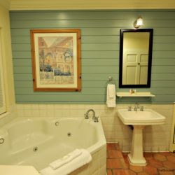 Disney's Old Key West 1 Bedroom