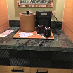 Disney's Polynesian Village Standard Room