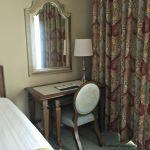 Disneys Grand Floridian Standard Room