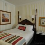 Disney's Boardwalk Inn Standard Room