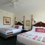 Disney's Boardwalk Inn Standard Room