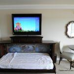 Disney's Grand Floridian Villas Studio