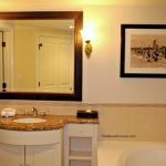 Disney's Saratoga Springs 2 Bedroom