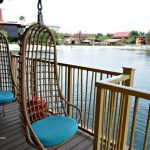 Disney's Polynesian Village Bungalow