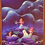 Disney's Polynesian Village Deluxe Studio