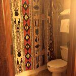 Animal Kingdom Lodge Standard Room