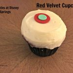 Sprinkles at Disney Springs