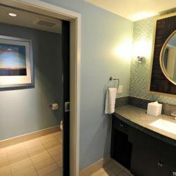 Disney's Bay Lake Tower Resort
