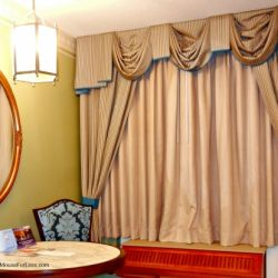 Disney's Port Orleans Riverside Magnolia Bend Room