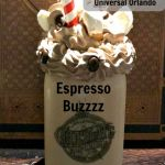 Toothsome Chocolate Emporium at Universal Orlando