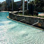 Disney's Saratoga Springs Resort and Spa