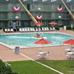All Star Sports Pool and Recreation