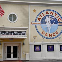 Boardwalk Villas Atlantic Dance Hall