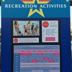 All Star Music Recreation Board