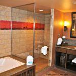 Animal Kingdom Main Bathroom