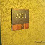Animal Kingdom Room Number
