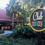 Polynesian Village and Bungalows Kids Club