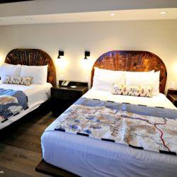 2-Bedroom 2nd Bedroom