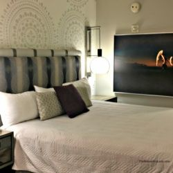 Royal Pacific 1 Bedroom